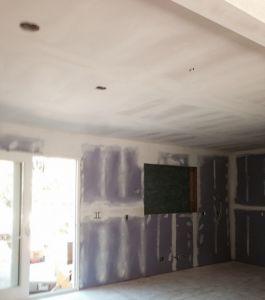 Drywall Installation Ripley, WV