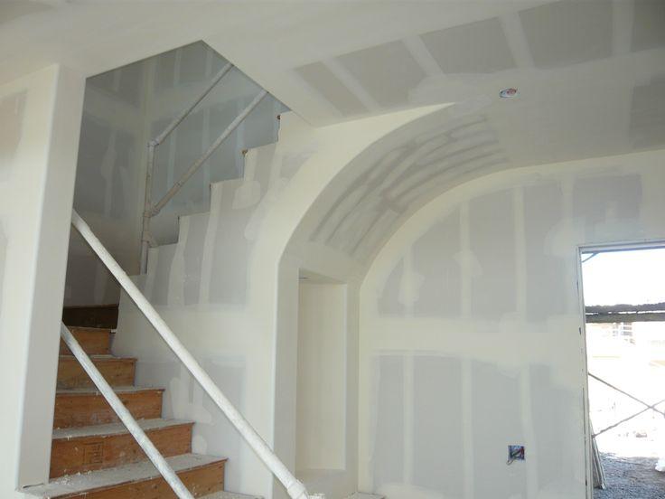 Drywall Installer Ripley, WV