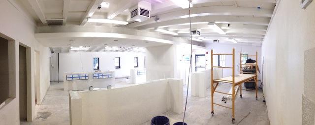 Drywall Installation Contractor Ripley, WV